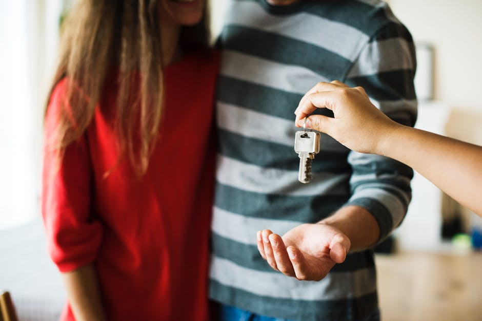 Things to Take Care of After Your Residential Move