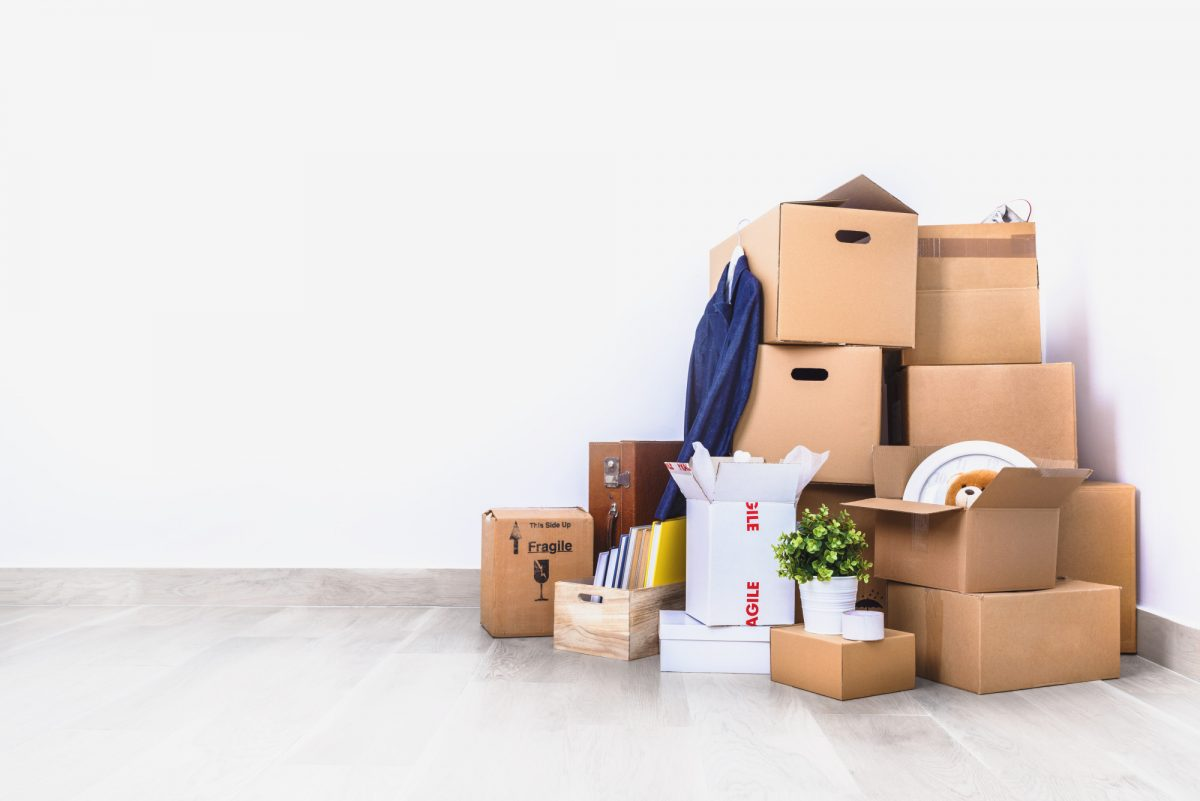 Moving Tips: What to Expect from Good Movers and Questions to Ask