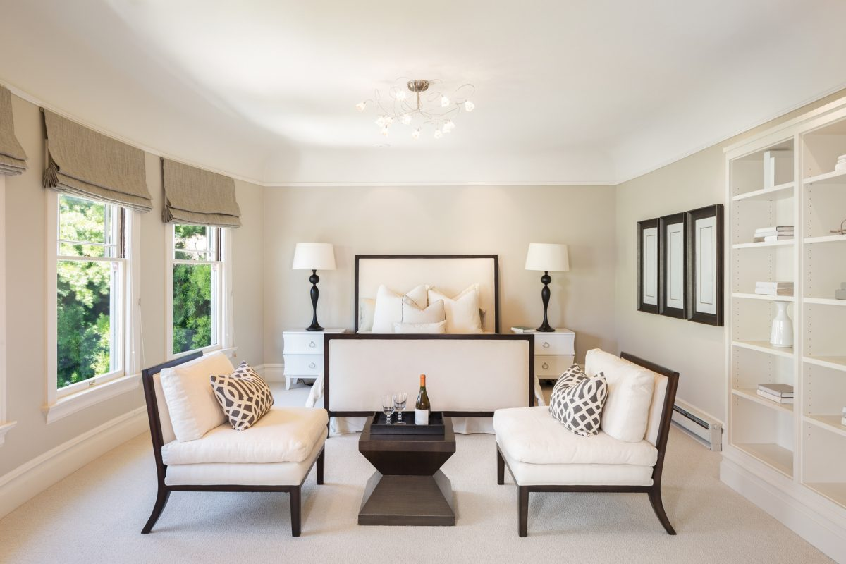 Ready to Sell Your Home? Tips for Staging